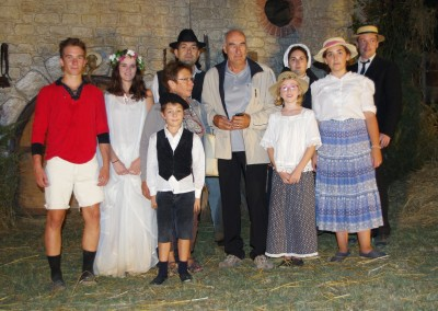 spectacle-2015-08-07 (1)