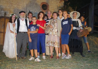spectacle-2015-08-07 (11)