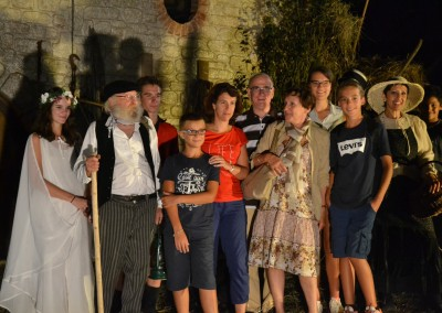 spectacle-2015-08-07 (12)