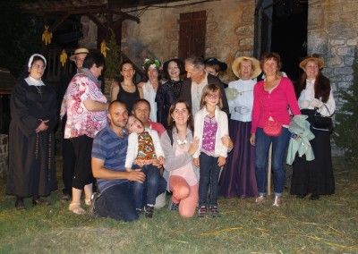 spectacle-2015-08-07 (13)