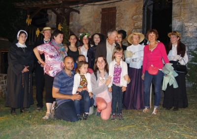 spectacle-2015-08-07 (14)