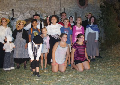 spectacle-2015-08-07 (2)