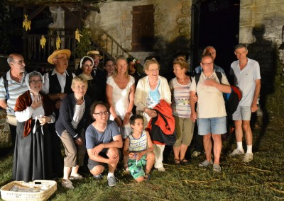 spectacle-2015-08-07 (20)