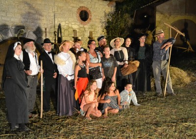 spectacle-2015-08-07 (25)