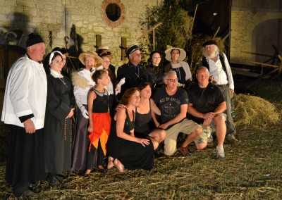 spectacle-2015-08-07 (32)