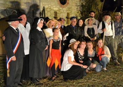 spectacle-2015-08-07 (37)