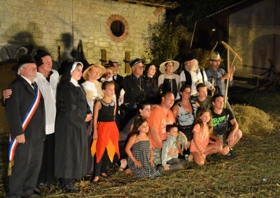 spectacle-2015-08-07 (39)