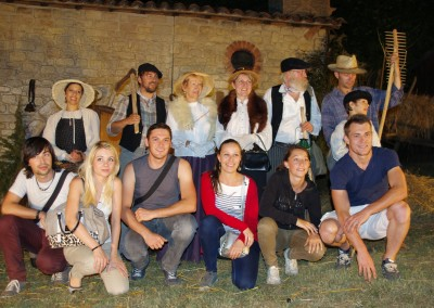 spectacle-2015-08-07 (41)