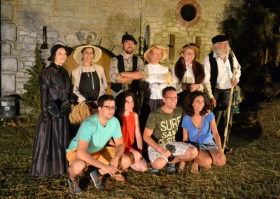 spectacle-2015-08-07 (43)