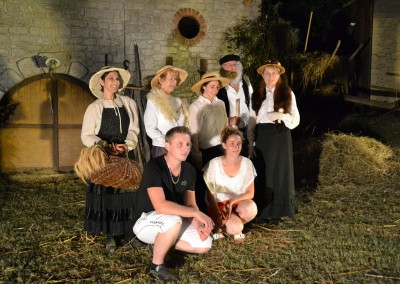 spectacle-2015-08-07 (46)