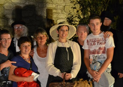 spectacle-2015-08-07 (6)