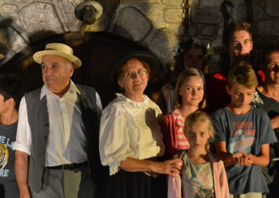 spectacle-2015-08-07 (7)