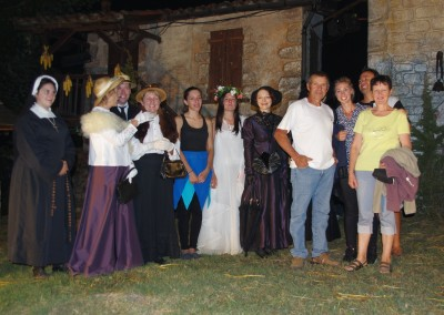 spectacle-2015-08-07 (8)